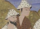 Authenticity and the Shāhnāma (Persian)