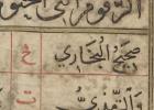Manuscript quotation practices
