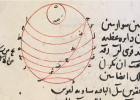 Notes on astronomy
